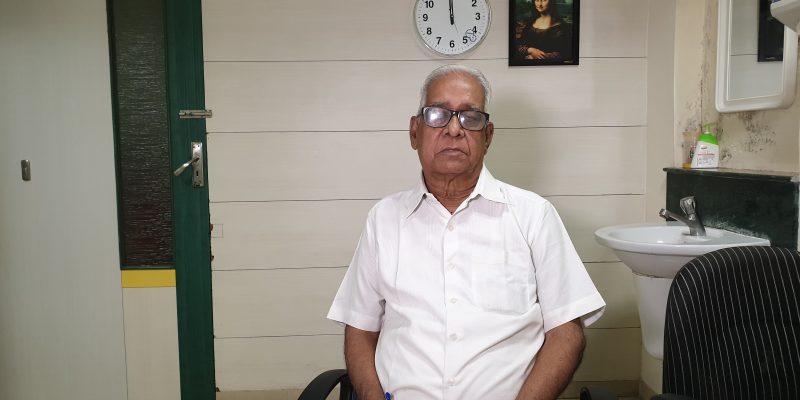 Knee arthritis Stem cell treatment Chennai