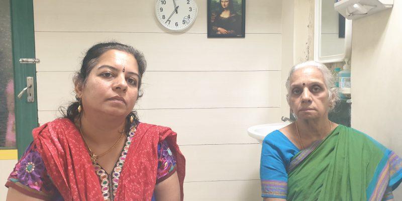 SVF treatment Knee Osteoarthritis Chennai