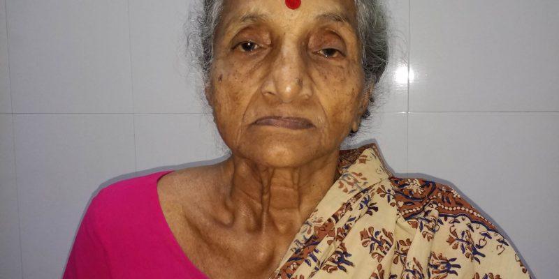 Platelet rich stroma therapy knee osteo-arthritis India