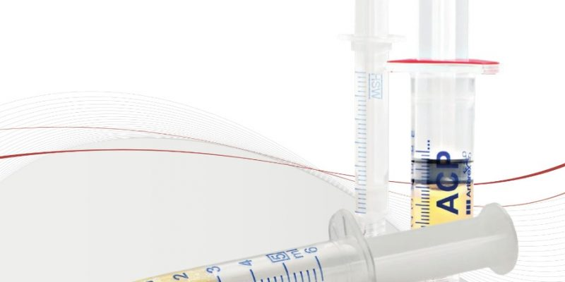Partial rotator cuff tear PRP & Collagen injection India Dr.A.K.Venkatachalam